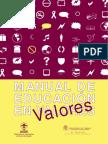 valoreslight.pdf