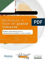 RecetasSEDVISUALES250511.pdf