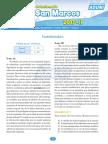 Academia-Aduni-San-Marcos-2017-II-Ingenieria-Humanidades-Ciencias-Juridicas-Sociales-FREELIBROS.ORG-2.pdf