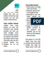 buku_saku_tutor_keaksaraan.pdf