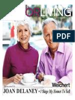 Senior Living - 0510