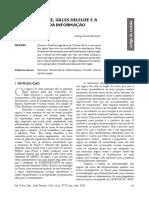12509-19569-2-PB.pdf