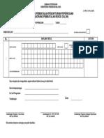 BORANG PEMBATALAN REKOD CALON am75 pin2015 (1) (1).pdf