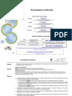 dom-p123-hm1_001_manual_de_procedimientos_de_roperia.pdf