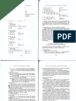 1. Apuntes y Ejercicios (Falguera y Vidal)