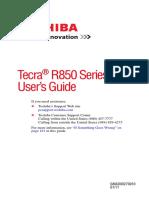 Toshiba Tecra R850 Series Manual.pdf