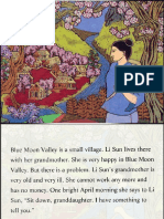 Level 0 - Blue Moon Valley (Penguin Readers).pdf