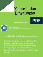 8 Manusia dan Lingkungan.pdf