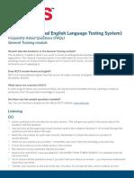 269899-ielts-general-training-faqs.pdf