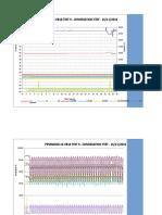 Ppms0020-16 Vb18 Test 9 - Condensation Test Complete