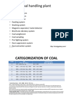 Coal-handling-plant.pdf