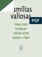 Ideas-para-Fortalecer-Valores-en-la-Familia-FREELIBROS.ORG.pdf