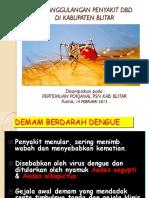 dbd-pokjanal-pertemuan.pptx