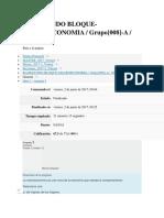 Quiz 1 - semana 3 Macroeconomia.docx
