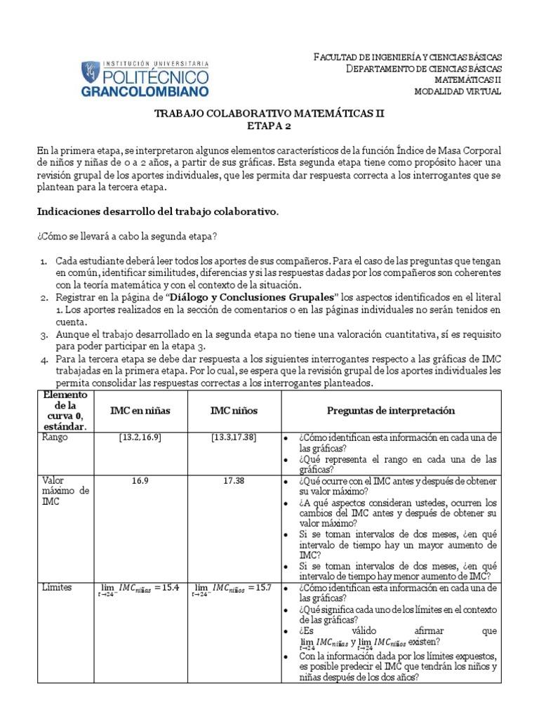 Excepcional Una Etapa Clave Hojas De Trabajo De Matemáticas ...
