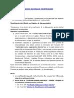Recalificacion.pdf