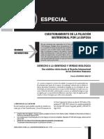 Derecho_a_la_identidad_y_verdad_biologic.pdf