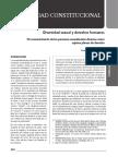 Diversidad_sexual_y_Derechos_humanos_el.pdf