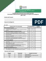 formatoValoracionProyectosCIPD