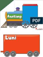 calendar_prescolari.pdf
