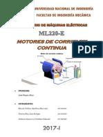 m Aquinas Electric As
