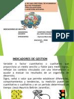 03 Raul - INDICADORES-DE-GESTION (1).pptx