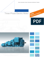 WEG-w22-three-phase-motor-technical-nema-market-50029265-brochure-english.pdf