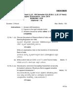 7a_0404-0805.pdf