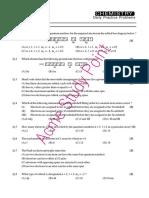 Chemis DPP 5