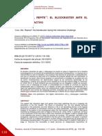 13437-47375-1-SM (1).pdf