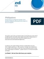 Guide_Philippines.pdf