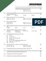 Chemis DPP 7