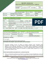 08-15-CP-InV (Ejemplo de Investigación de Accidente)
