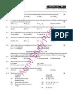 chemis-DPP-12-13