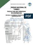 PROYECTO-DE-INVERSION-AGENCIA-DE-PUBLICIDAD-1 (1).docx