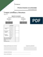 pau_lles16jl.pdf