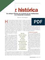 acemoglu.pdf