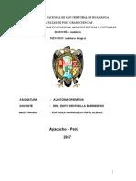 AUDITORIA DE TESORERIA DE LA MDCA.doc