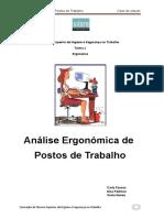 Análise Ergonómica de Postos de Trabalho - Caso de estudo.docx