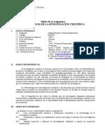 metodologia-fce.doc