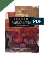 HISTORIA_DE_AMERICA_LATINA_XII._LESLIE_B.pdf
