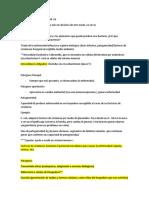 Apunte Abril Micro