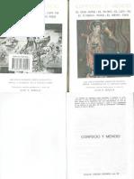 Confucio y Mencio - Los cinco grandes libros.pdf