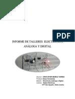 INFORME ELECTRÓNICA.docx