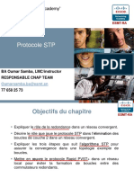 Presentation Du Chap It Rest p