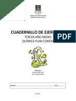 1. Cuadernillo de Ejercicios IIIº Medio (1).pdf