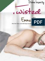 Emma Chase, Tangled 2, Twisted.pdf
