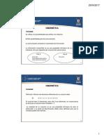 Cibern Tica ICI - I Sem 2017 - PEP II (1)