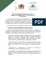 Avp_loi_059.13_Fr.pdf