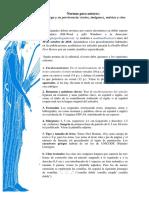 Normas  Autores Líricos Grieg.pdf